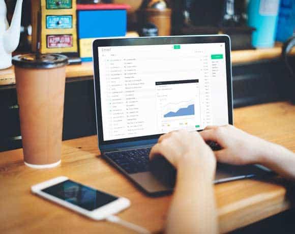 Versatile Business Strategies Digital Marketing