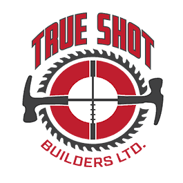 True Shot Builders