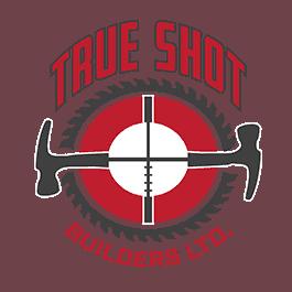 True Shot Builders