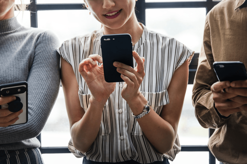 5 Social Media Posts Your Business Needs To Increase Engagement